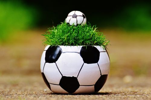 european championship football 2016