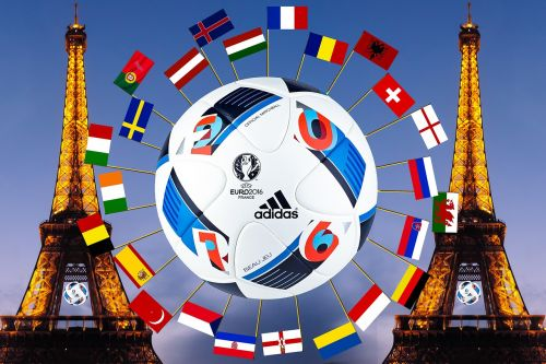 european championship,uefa european football championship,em2016,em,football,2016,france,sport,european champion,germany,flag,national colours,pawn,tournament,preliminary round,germany flag,soccer em,euro 2016,participant,eiffel tower,austria flag,france flag,switzerland flag,union jack,russia flag,slovakia flag,wales flag,albania flag,romania flag,poland flag,northern ireland flag,ukraine flag,turkey flag,croatia flag,spain flag,czech republic flag,ireland flag,sweden flag,belgium flag,italy flag,hungary flag,portugal flag,iceland flag