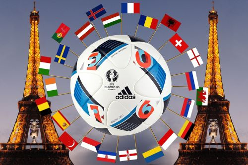 european championship,uefa european football championship,em2016,em,football,2016,france,sport,european champion,germany,flag,national colours,pawn,tournament,preliminary round,germany flag,soccer em,euro 2916,participant,cup,austria flag,france flag,switzerland flag,union jack,russia flag,slovakia flag,wales flag,albania flag,romania flag,poland flag,northern ireland flag,ukraine flag,turkey flag,croatia flag,spain flag,czech republic flag,ireland flag,sweden flag,belgium flag,italy flag,hungary flag,portugal flag,iceland flag