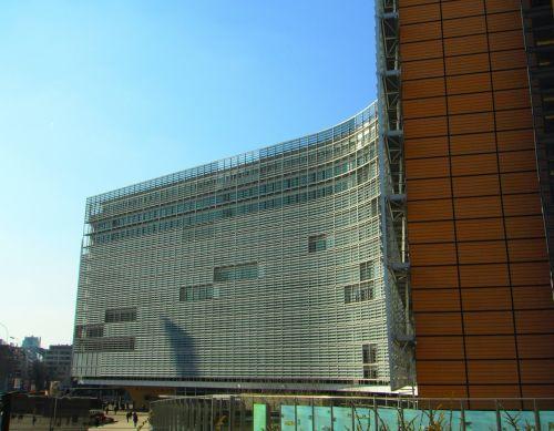 european parliament europe european commission