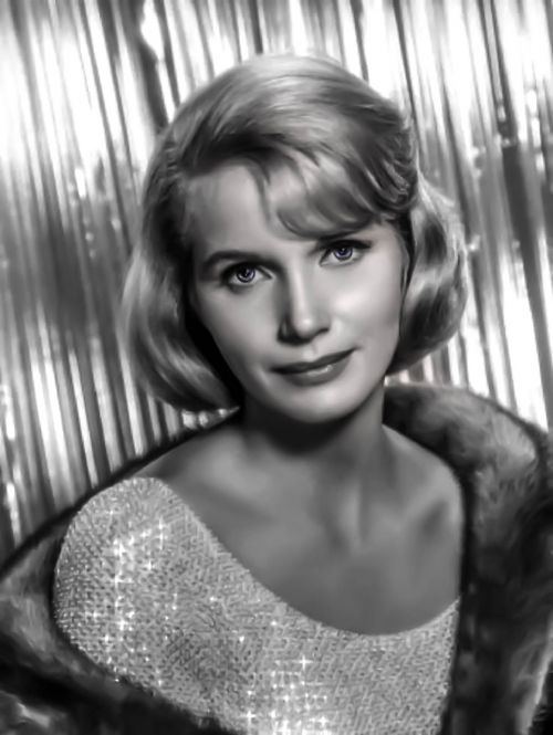 eva saint marie-hollywood film actress