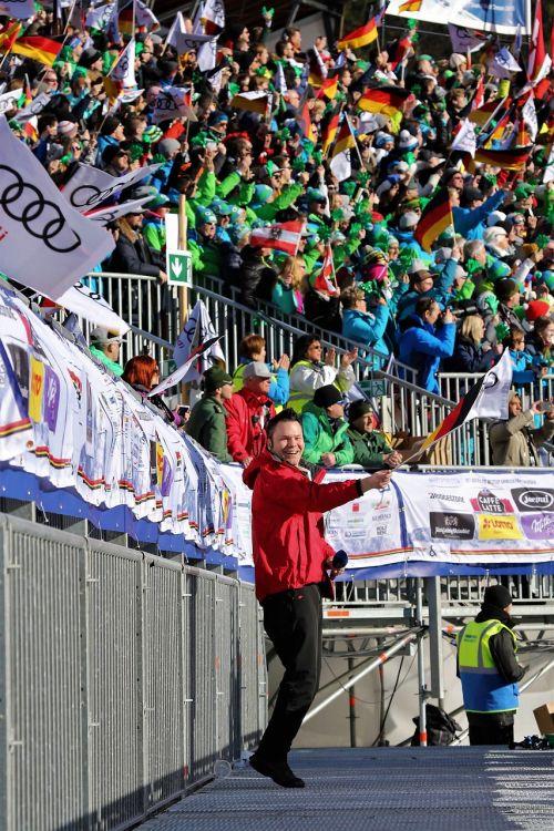 event sport event ski race