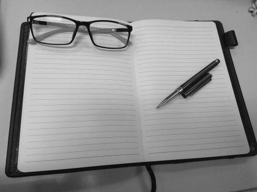 įvykis,planuotojas,tvarkaraštis,darbotvarkė,data,planą,organizatorius,mėnuo,laikas,pastaba,paskyrimas,biuras,susitikimas,nešiojamojo kompiuterio,dienoraštis,darbas,verslas,atmintinė,planavimas,popierius,priminimas,juoda