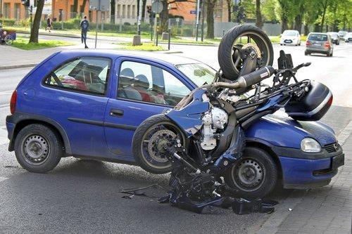 event  collision  smash