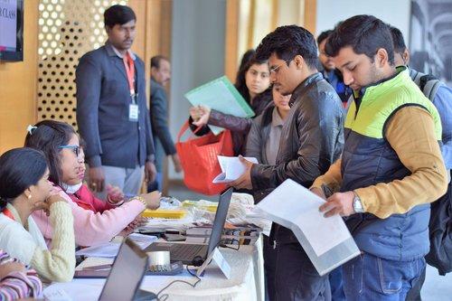 event registration  education event  registration