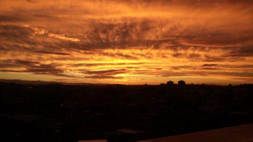 eventide red horizon