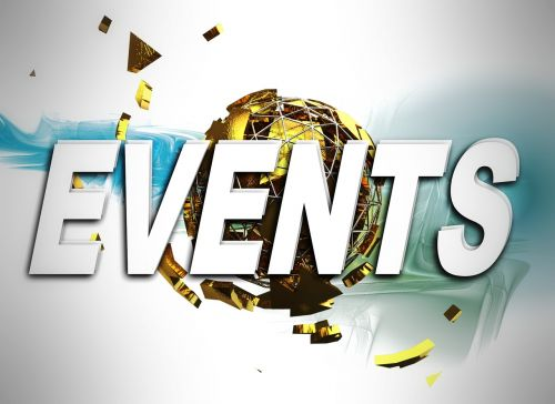 events event planning