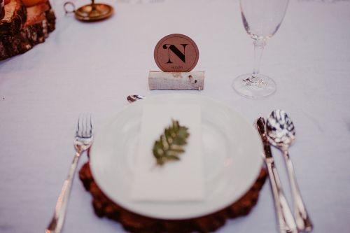 events venue banquet