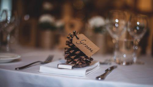 events wedding venue