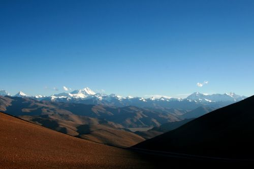everest everest mountains mountains