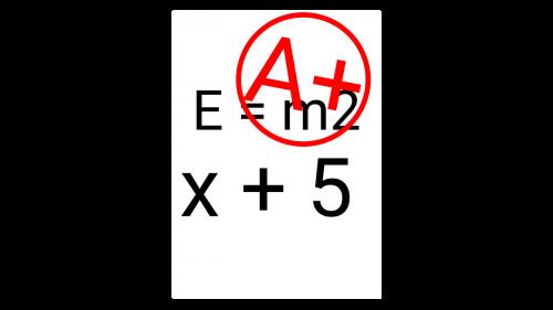 exam struggle a