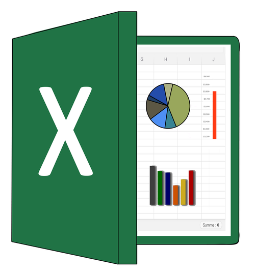 excel  tables  spreadsheet