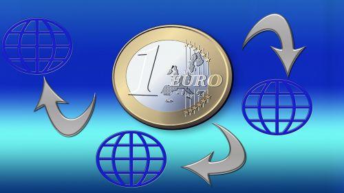 exchange rate prevailing symbol money