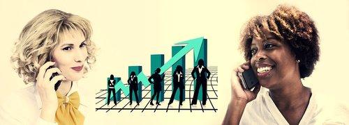 executive  business  finance