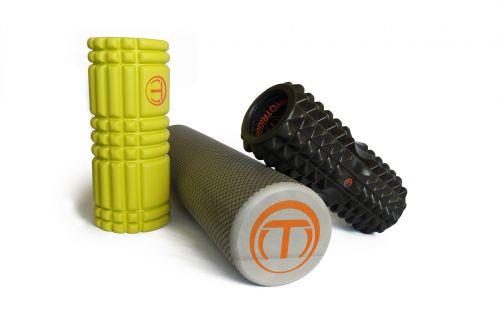 exercise workout yoga
