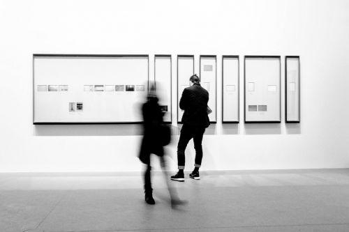 exhibition museum contemporary