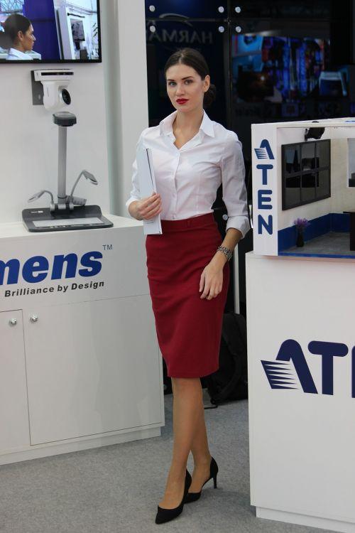 exhibition stand models stendistki