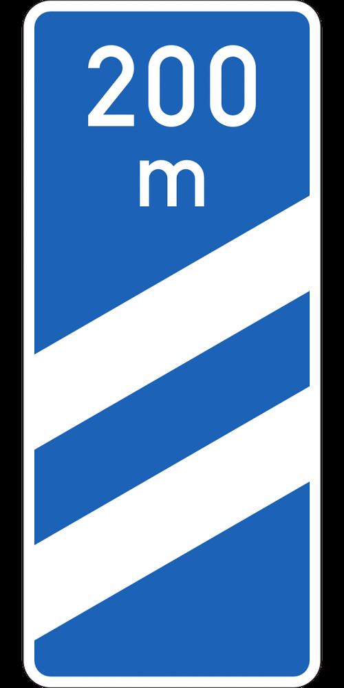 exit autobahn highway