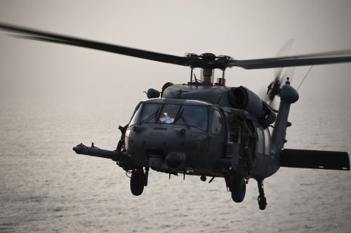 expeditionary rescue squadron rescue squadron training pavehawk