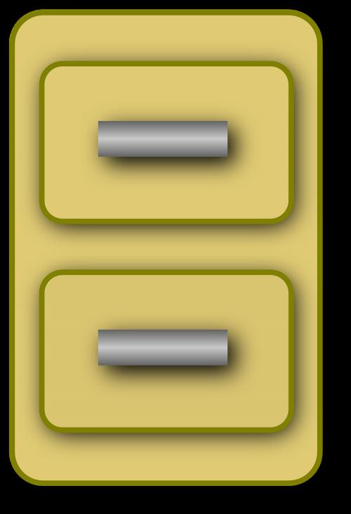 explorer file cabinet drawers
