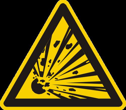 explosive explosion bomb