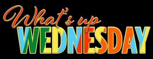 expression,emotion,motivation,wednesday,weekday,stripes