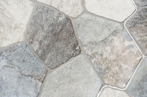 expression stone concrete