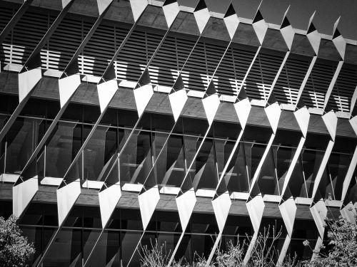 exterior windows contemporary