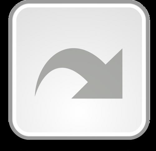 external link symbolic link redo