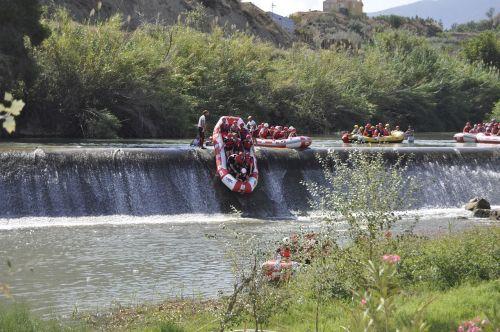 extreme sport sports freestyle