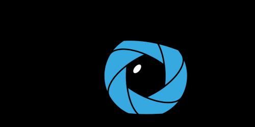 eye aperture ophthalmologist