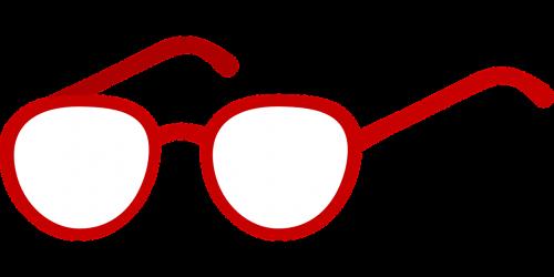 eye glasses frames spectacles