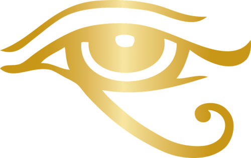 eye of horus egypt ancient times