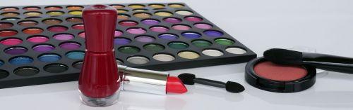 eye shadow color palette color