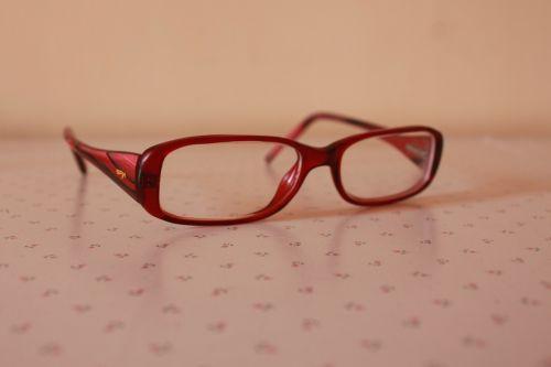 eyeglasses glasses spectacles