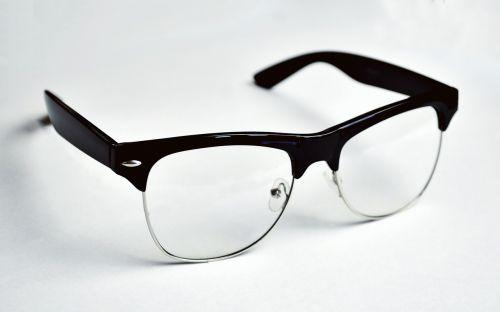 eyeglasses fashion glasses