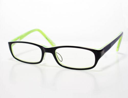 eyeglasses eyewear eyesight