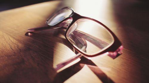 eyeglasses lenses reading