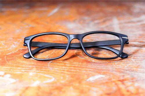 eyeglasses frames spectacles