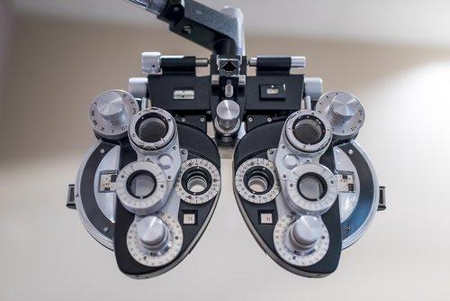 eyes  test  ophthalmologist