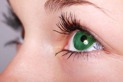 eyes green eye nice eyes