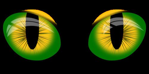 eyes vector inkscape eyes eyes