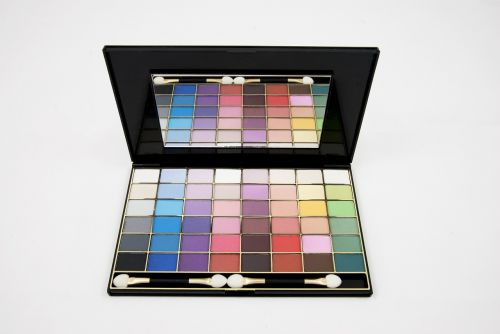 eyeshadow makeup beauty