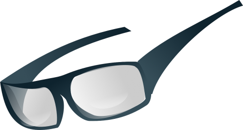 eyewear glasses spectacles