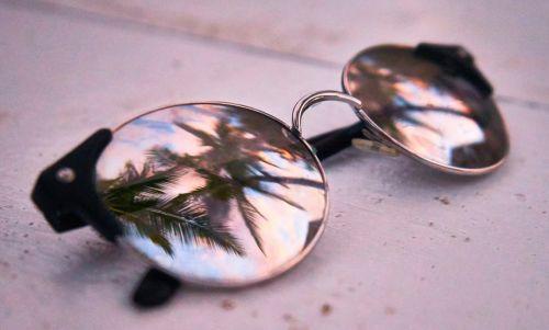 eyewear sunglasses fashion