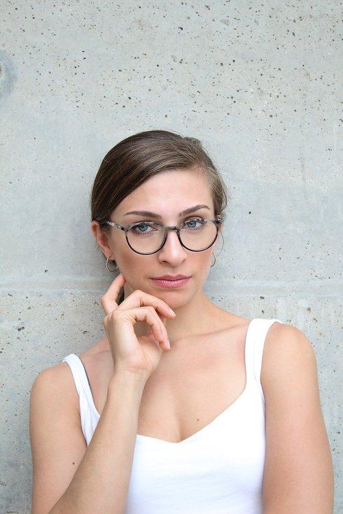 eyewear  vision  top