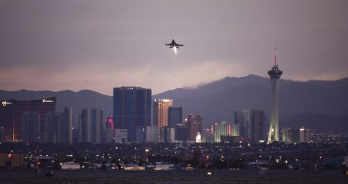 f-16 fighting falcon nellis air force base