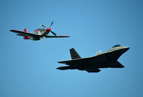 f-22 jet usaf