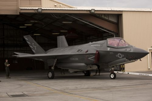 f-35 usaf united states air force