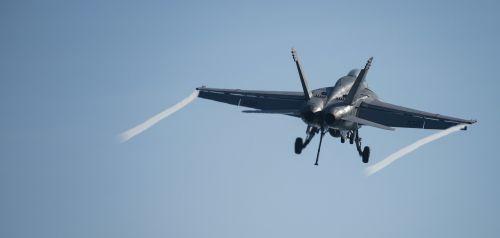 f a-18e super hornet united states navy naval